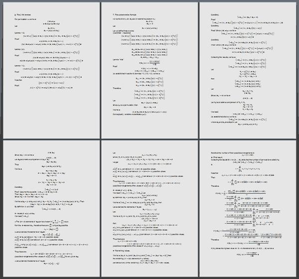 b76f09b6b3281 Wchodząc w kolejne etapy formalizowania skrótów myślowych czułem, jakby to  funkcja mówiła mi (a nie ...